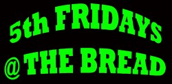 5thFridays-logo-green-black