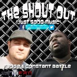 shoutout-sq-sm